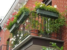 Cheap Container Vegetable Gardening Ideas  Home Outdoor DecorationContainer Garden Ideas Photos