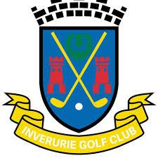 Inverurie Golf Club - Home   Facebook