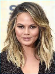 Haircuts For Fat Faces 311545 Nice Short Hairstyles For Fat Faces