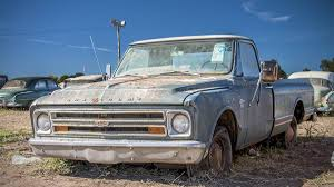 Truck chevy c10 project trucks : Chevy C10 Project Trucks For Sale - Truck Pictures