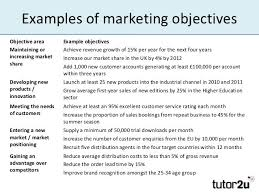 brand management objectives 16 best 7131 unit 3 chapter 7 setting marketing objectives images on