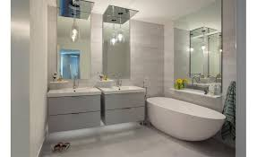Bathroom Remodeling Books Gorgeous Baby Boomers Anticipate Aging In Place Needs In Bathroom Renovations