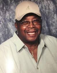 Melvin Hood Obituary - Death Notice and Service Information