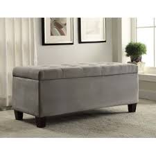 extra long storage bench. Exellent Extra Quickview With Extra Long Storage Bench O