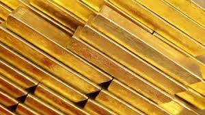 Gold Price Chart Moneycontrol Pressure On Gold Price To Continue Icicidirect