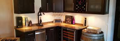 Kitchen Cabinets Melbourne Fl Bathroom Kitchen Remodels Melbourne Fl Home Artisan