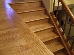 how much does it cost to install laminate flooring on stairs