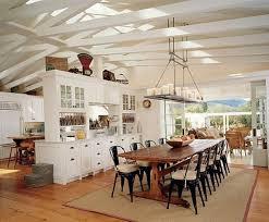 image of best farmhouse lighting fixtures kitchen ideas