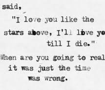 Romeo And Juliet Love Quotes Best Download Romeo And Juliet Quotes About Love Ryancowan Quotes