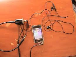 make a cable to use your iphone or ipod touch as a guitar amp 4 make a cable to use your iphone or ipod touch as a guitar amp 4 steps pictures