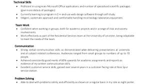 Inviting Professional Resume Writing In Bangalore Tags