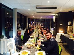 Nicolas Lemoux Atelier Culinaire Chef à Domicile Photos Facebook
