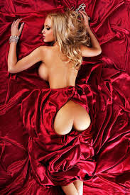 204 best images about wonderful woman on Pinterest Sexy.