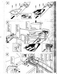 euro spec hella projector wiring this is the wiring diagram i have but it doesn t show the yellow wire or the relay box