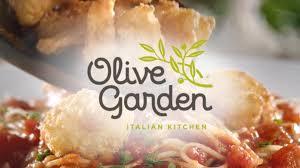 olive garden mesa