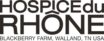 blackberry logo transparent. events · blackberry farm logo transparent
