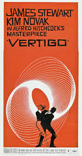 Saul Bass Vertigo Movie Poster Annyas Com Design Blog