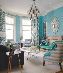 Marvellous Yellow And Silver Living Room Designs Blue And Yellow Silver And Blue Living Room
