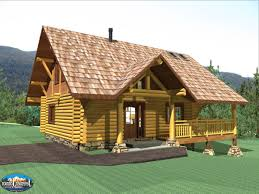 Small Picture Tiny Log Cabin Kits Affordable To Build Small Trends With Pine