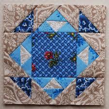 Scraps of Five.: Sewing: 501 Quilt Blocks Week 16 & Sewing: 501 Quilt Blocks Week 16 Adamdwight.com