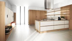 Two Tone Kitchen Cabinet Two Tone Kitchen Cabinets Pictures