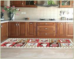 mohawk home rugs rugs home rugs for home decorating ideas elegant perfect choice kitchen area rugs