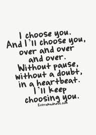 Best Quote On Love 100 Best Love Quotes with Images Collection for WhatsApp 81