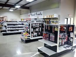Furniture Stores Iowa City Web I97