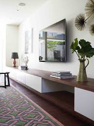 wall units built in tv cabinet ideas modern built in tv cabinet lower bank for