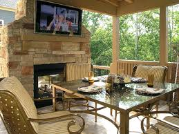 pool patio decorating ideas. Pool Patio Decorating Ideas Pinterest Covered Outdoor Kitchens And Patios Deck Design Accessories C