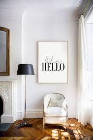 cool wall decor
