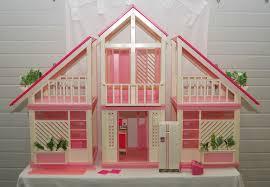 barbie dream house furniture for bezaubernd furniture ideas design furniture creations for inspiration interior decoration 19 barbie furniture ideas