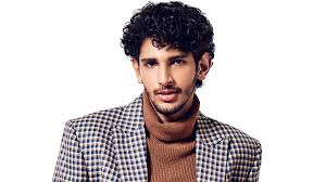 Mens Curly Hair Style best hairstyles for men with curly hair gq india 4383 by wearticles.com