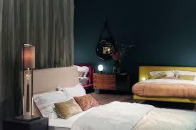 Schlafzimmer Tapeten Modern Einzigartig Tapete Trends Throughout