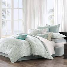 echo mykonos king comforter set