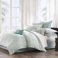 echo mykonos queen comforter set