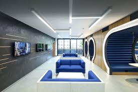 Modern office lighting Tall Space Office Lighting Fixtures Interior Ceiling Lights Office Lighting Ideas Modern Office Lighting Fixtures Office Lighting Solutions Office Lighting Safest2015info Office Lighting Fixtures Lovely Office Lighting Fixtures And Best