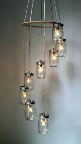 chandeliers chandelier wiring kit chandeliers mason jar chandelier pottery barn lovable pendant light wiring kit