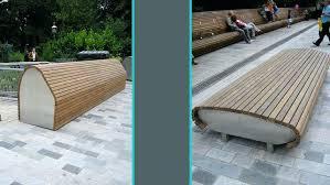 urban furniture designs. Living Room Furniture Designs Check Interior Design Ideas Urban Decoration .