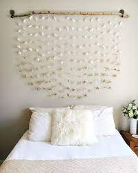 16 diy headboards that can revamp your