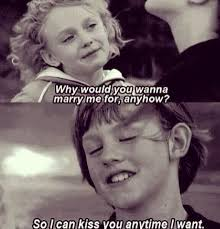 Best Love Quotes Film Hover Me Inspiration Best Love Movie Quotes