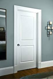 modern interior door styles. Door Frame Moulding Details Elements Wood Interior Doors Kit With Decorative Mouldings Modern Styles C