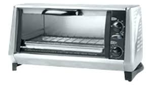 black and decker toaster oven cto6335s black toast r oven black and toaster oven manual blackdecker