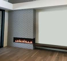modern fire places stone fireplace images gas fireplaces australia with mantels