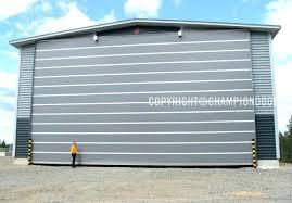 chamberlain garage door opener troubleshooting craftsman garage door opener flashes ideas chamberlain garage door opener remote issues