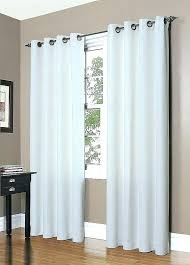 living room long sheer curtains best ideas on hanging decorating inch