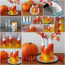 Small Picture Craft Ideas For Home Decor Pinterest halloween craft ideas for