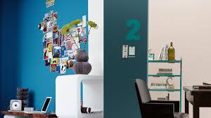 Hoe Zorg Je Dat Een Kleine Kamer Groter Lijkt Verf In Alle Kleuren