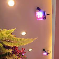 unique childrens lighting. LED GROW LIGHT Unique Childrens Lighting