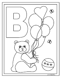Small Picture fun2draw coloring pages 28 images fun2draw coloring pages